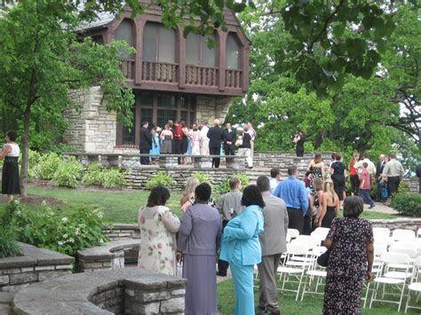 Ceremony Sites   Pevely, MO, USA   Wedding Mapper