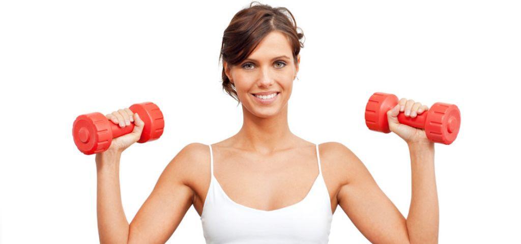 mujer-levantando-pesas(1)