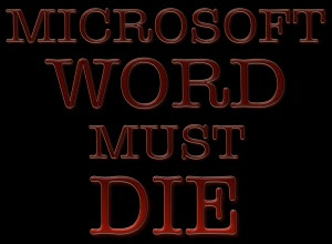 microsoft-word-die