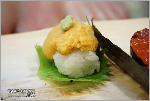 澤村日本料理15.jpg