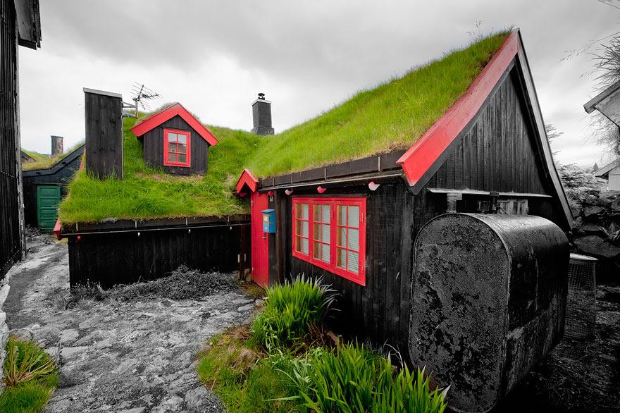 casas-cesped-tejado-escandinavia (15)