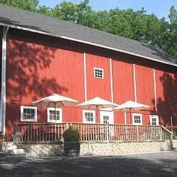 New York: Finger Lakes Winery Wedding Venues   Winery