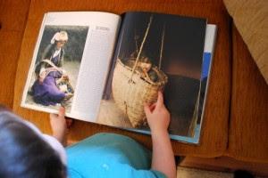 """... aux livres """"pour enfants"""" ?"""