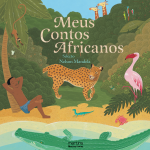meus contos 150x150 Dicas de livros infantis para celebrar a cultura afro brasileira