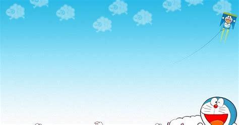 Download 4300  Gambar Animasi Bergerak Doraemon Power Point  Free