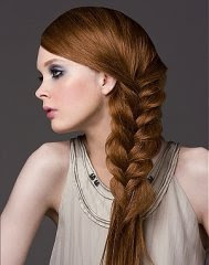 braided-hairstyle-in-winter-2010