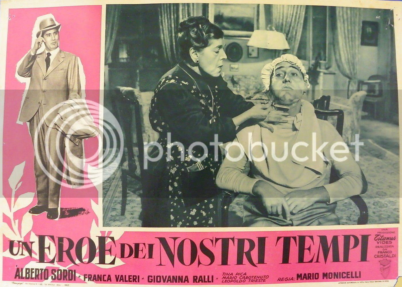 photo poster_tempi_nostri-1.jpg