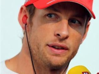 Φωτογραφία για Ντροπιαστική χαρακτήρισε ο Μπάτον την απόδοση της McLaren