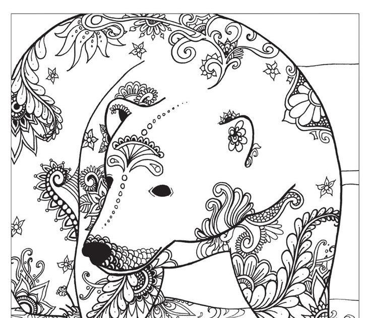 ausmalbilder für erwachsene panda  aiquruguay