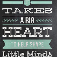 Tender Tots Child Care Center Quote Of The Day Tender Tots Day