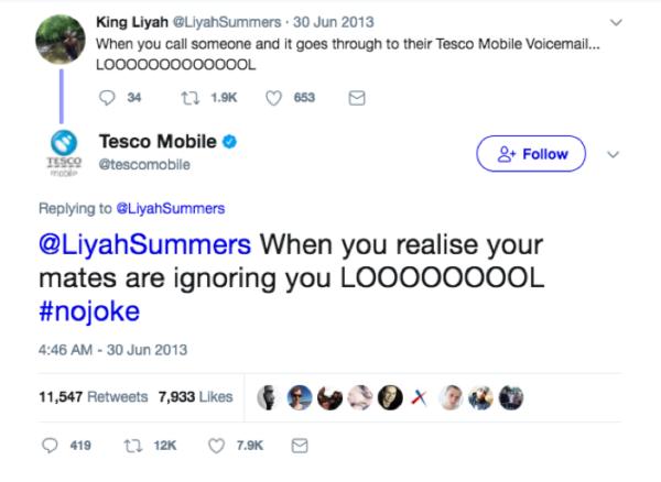 tesco_twitter_example