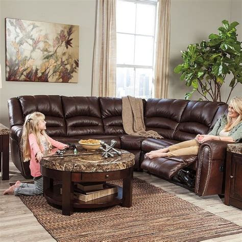 ideas  ashley furniture prices  pinterest