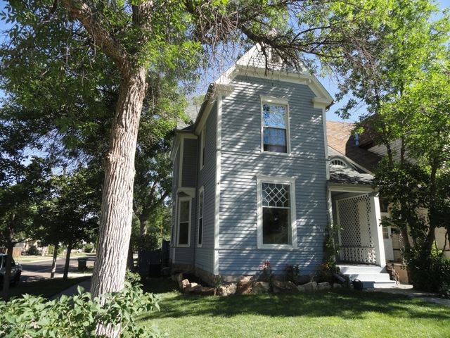 601 4th Ave N, Great Falls, MT