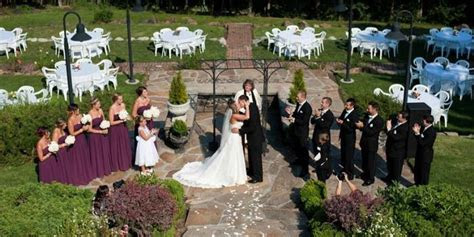 Beecher Hill House Weddings   Get Prices for Wedding