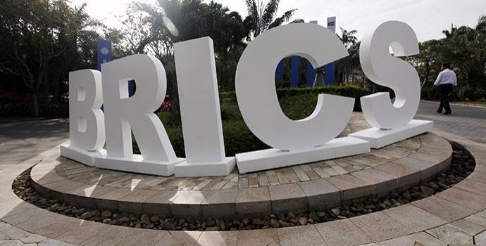 La Cina ratifica la creazione della Banca dei BRICS