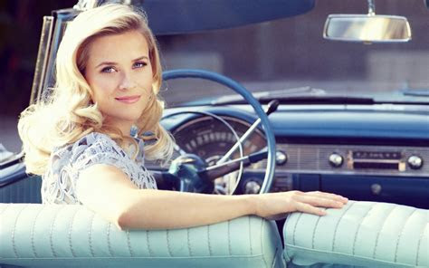 reese witherspoon wallpapers  hd wallpapers