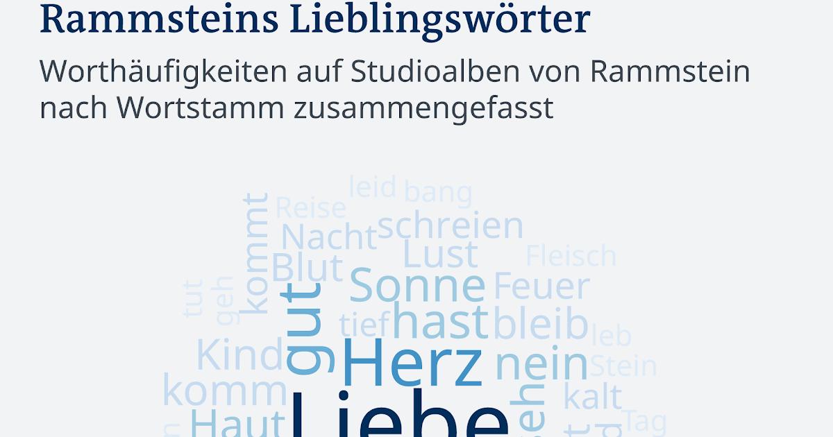[Download 29+] Songtexte Lieben Mich Wie Du