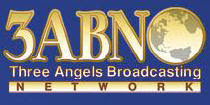 3ABN Channel