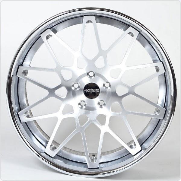 Bentley Logo Wallpaper Ford K Porsche Carrera Gt White Slammed Del Sol Bmw C  Lexisnexis