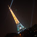 EiffelTowerNight