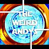 The Weird Andys: The Weird Andys: I