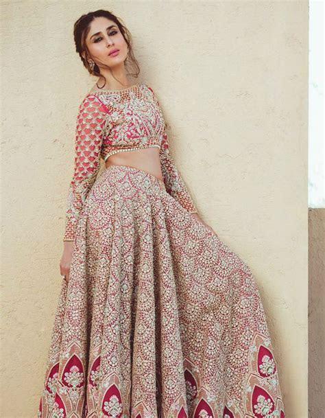Fida: Here's Kareena Kapoor's Tashan   Desi style, that's