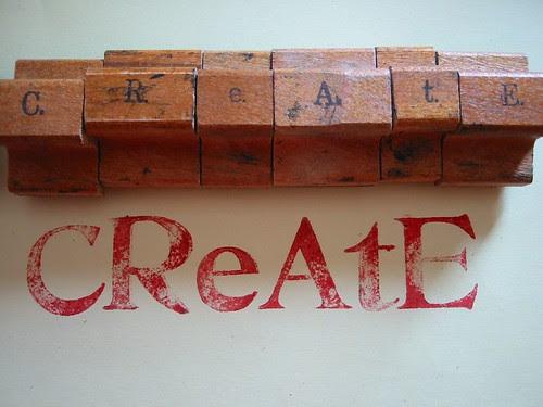 girl can create