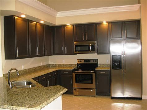 array  color  paint kitchen cabinets