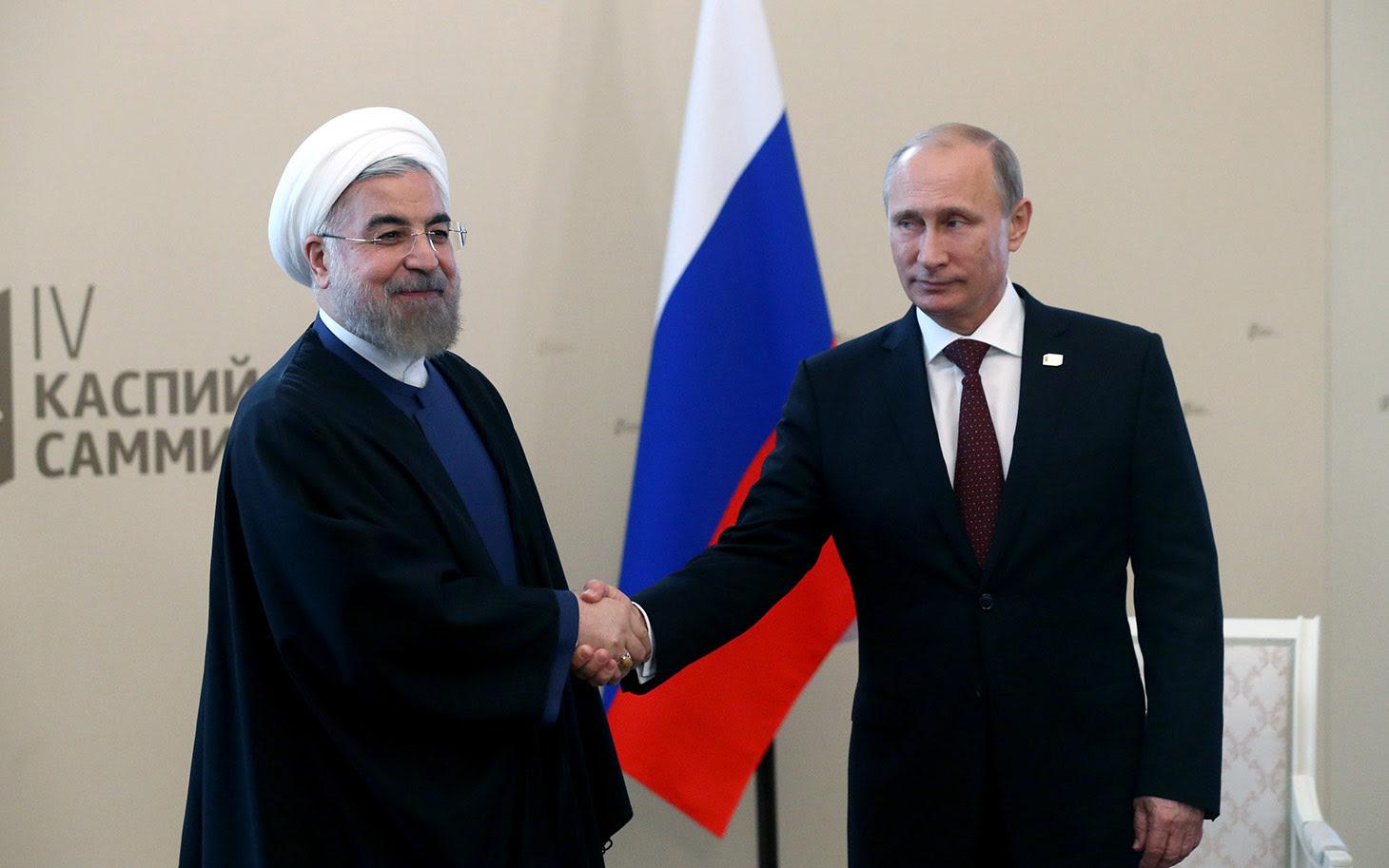 http://russia-insider.com/sites/insider/files/Iran_Russia_041315.jpg