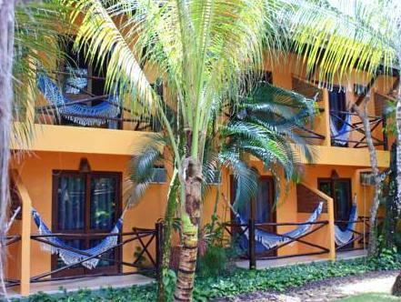 Pousada Villa N'kara Reviews