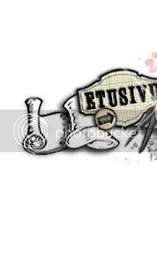 Etusivu Page
