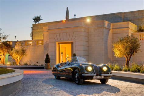 The Xara Lodge   My Wedding Venue in Malta   Pinterest