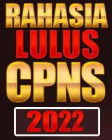 Soal Latihan CPNS 2021