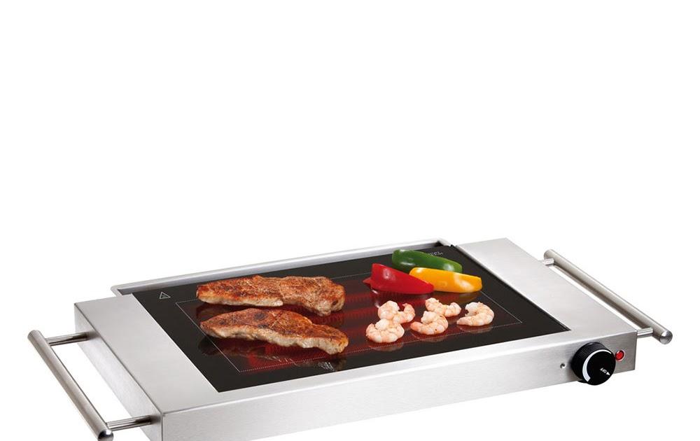 Weber Elektrogrill Hellweg : Holzkohlegrills elektrogrill grill online bestellen auf rechnung
