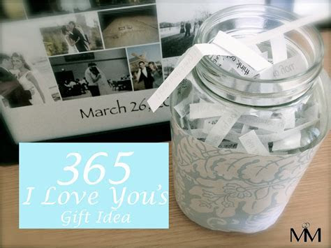Diy 1st Anniversary Gifts For Him   Diy (Do It Your Self)