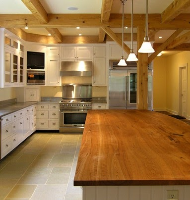 Mobili su misura arredamenti su misura di qualit cucine - Cucine su misura modena ...