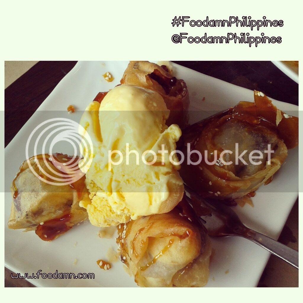 photo kanin-club-foodamn-philippines-05.jpg