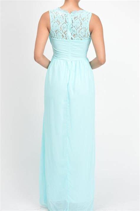 Affordable chiffon long Bridesmaid Dress Coral, Pink and