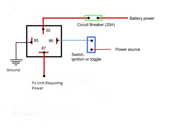 victory battery wiring diagram 4 image 2