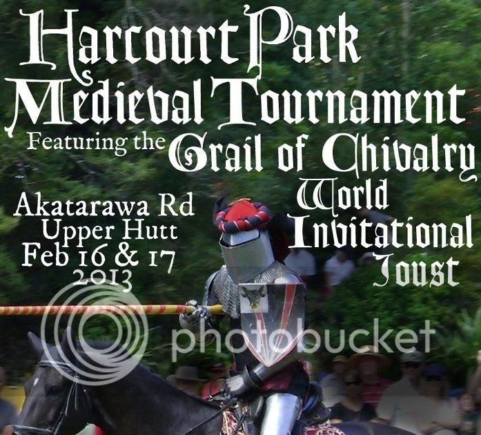 Equestrian Center Katy Craft Show