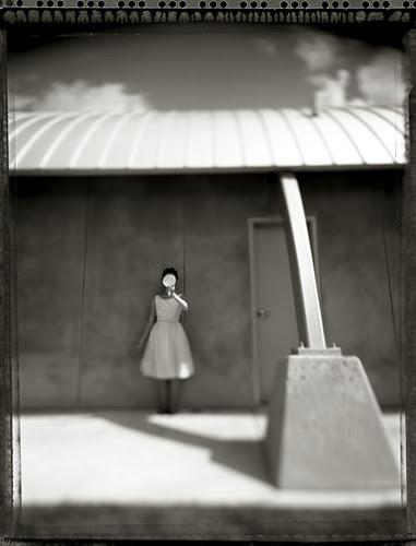 Leisha04 por PCPhotography