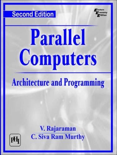 Portable Parallele Applikationsprogrammierung mit PARMACS