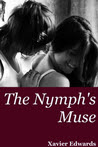 The Nymph's Muse