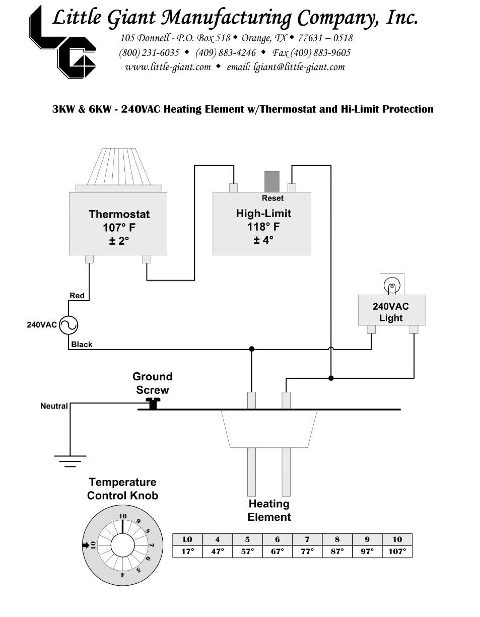 Pool Pump Capacitor Wiring Diagram   Wiring Site Resource