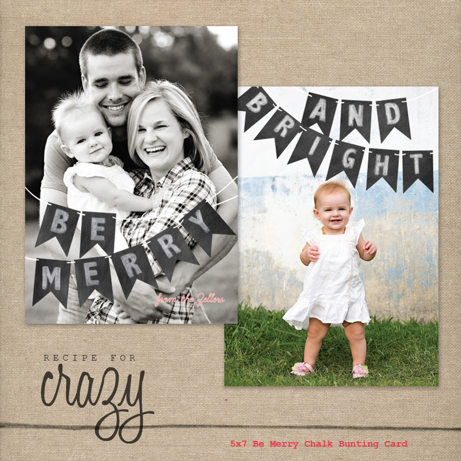 5x7-Be-Merry-Chalk-Bunting-Card