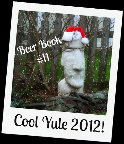 Cool Yule 2012_11