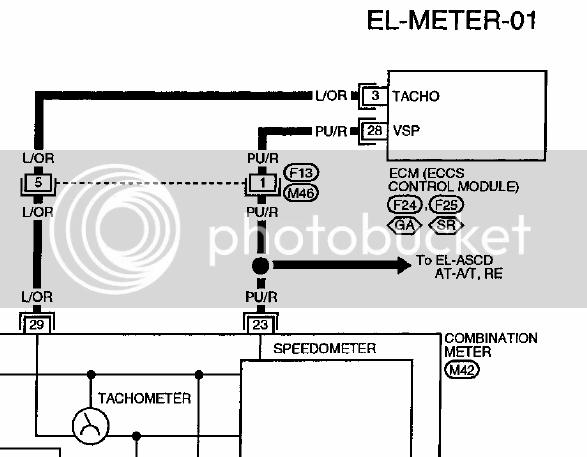 Diagram 1996 240sx Distributor Wire Diagram Full Version Hd Quality Wire Diagram Circutdiagram Agence Enigma Fr