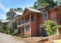 roswell-ga-new-homes-and-townhomes-ga-52
