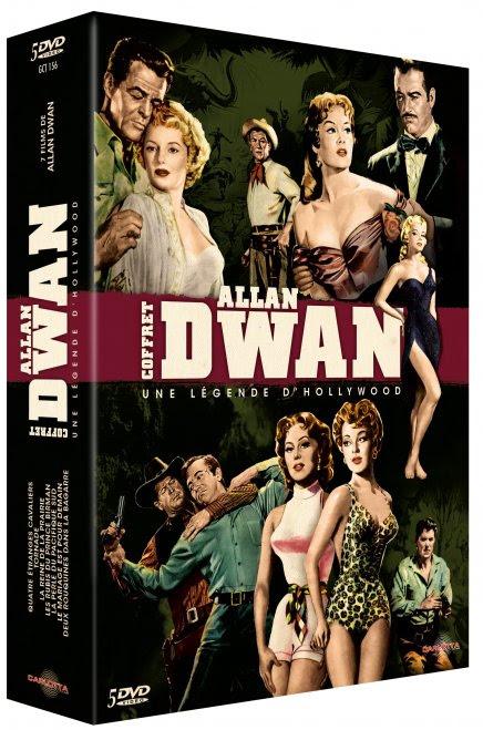 Allan Dwan