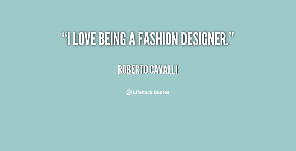 Design Quotes. QuotesGram